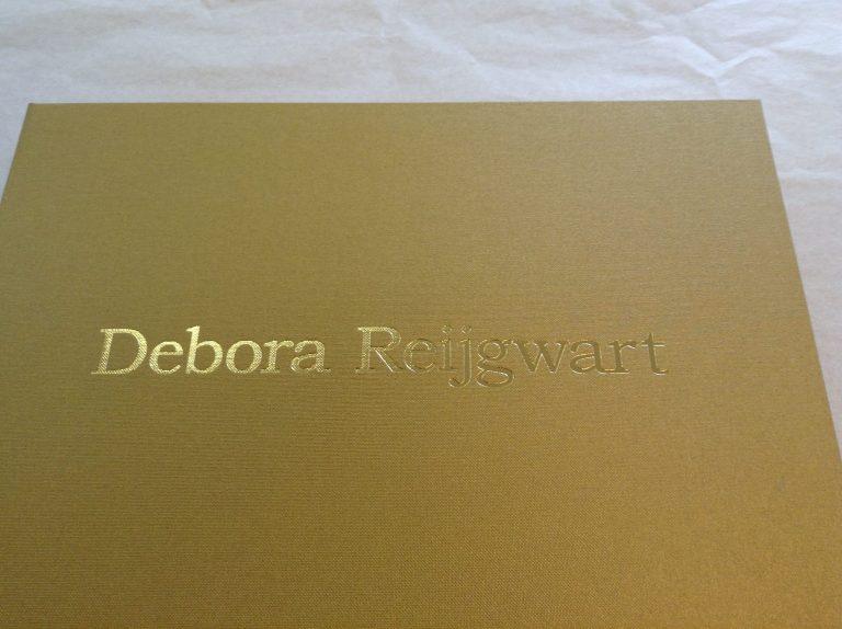 Debora Reijgwart