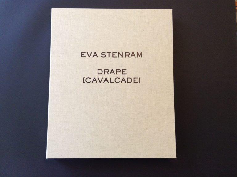Eva Stenram