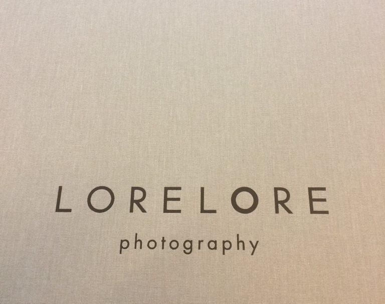 LoreLore