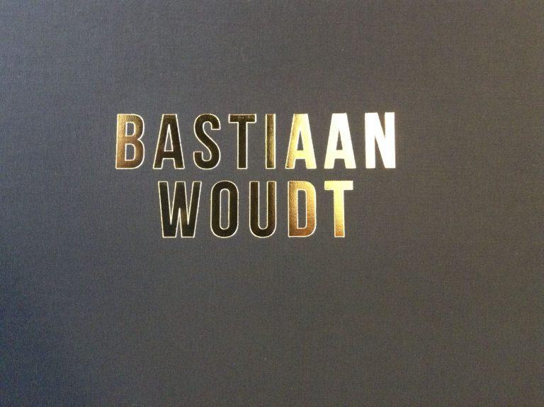Bastiaan Woudt
